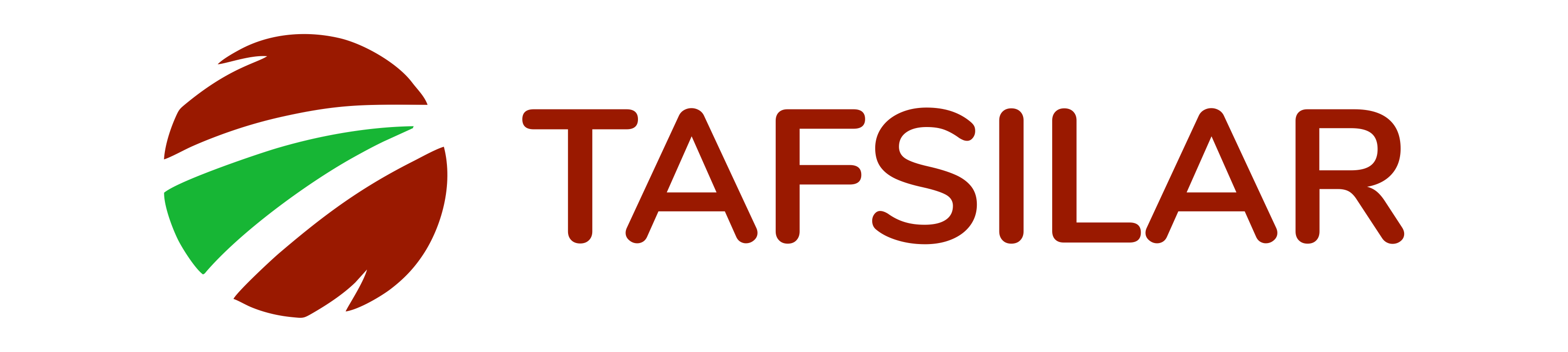 tafsilar.info